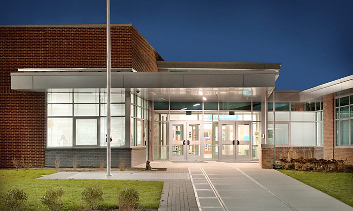 Crofton Elementary PTA